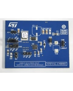 STEVAL-LNBH02