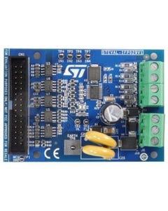 STEVAL-IFP029V1