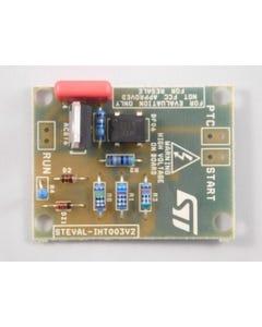 STEVAL-IHT003V2
