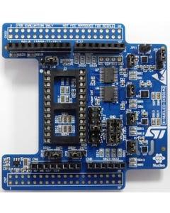 X-NUCLEO-IKS01A2