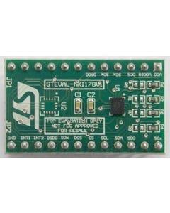 STEVAL-MKI178V1