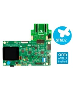 STM32L496G-DISCO