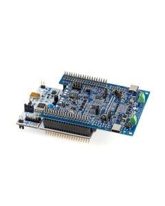 P-NUCLEO-USB002