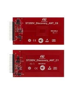 ANT-1-6-ST25DV