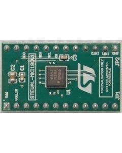 STEVAL-MKI180V1