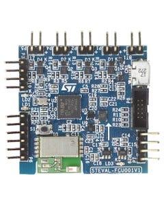 STEVAL-FCU001V1
