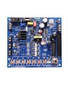 STEVAL-GLA001V1