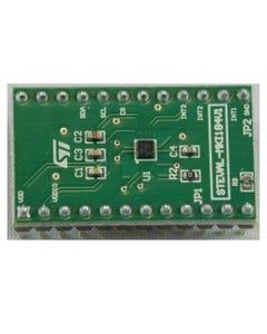 STEVAL-MKI184V1