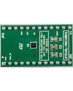 STEVAL-MKI185V1
