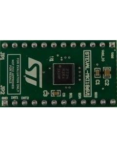 STEVAL-MKI186V1