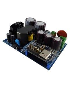 STEVAL-USBPD45C