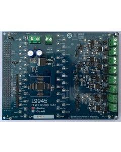 EVAL-L9945