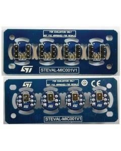 STEVAL-MIC001V1