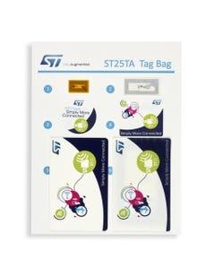 ST25-TAG-BAG-A