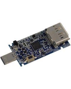 STEVAL-USBC2DP