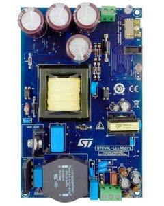 STEVAL-LLL006V1