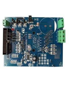 STEVAL-IPMM10B