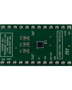 STEVAL-MKI188V1