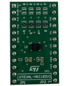 STEVAL-MKI182V2