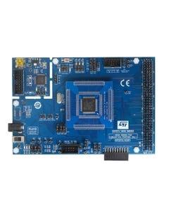 SPC572L-DISP