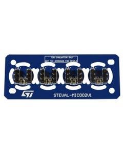 STEVAL-MIC002V1
