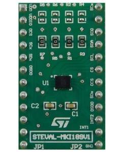 STEVAL-MKI189V1