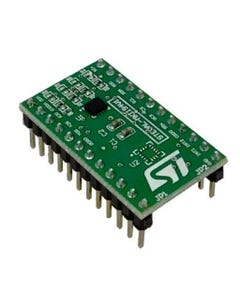 STEVAL-MKI194V1