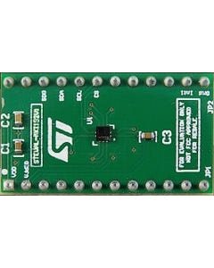 STEVAL-MKI192V1