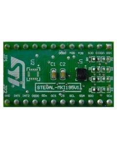 STEVAL-MKI195V1
