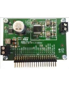 EVAL-FDA803D-SA