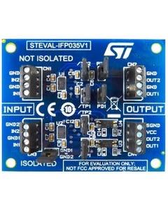 STEVAL-IFP035V1