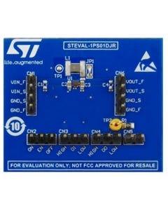 STEVAL-1PS01DJR