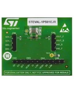 STEVAL-1PS01EJR