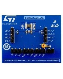 STEVAL-1PS01AJR