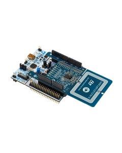 X-NUCLEO-NFC06A1