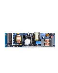 EVL80WLED-STCH03