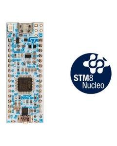 NUCLEO-8S207K8