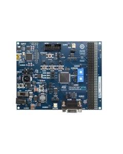 SPC574S-DISP