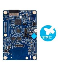STM32L4P5G-DK