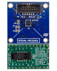 STEVAL-MKI210V1K
