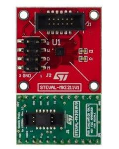 STEVAL-MKI211V1K