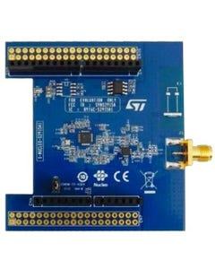 X-NUCLEO-S2915A1