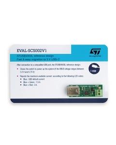 EVAL-SCS002V1