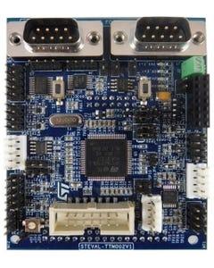 STEVAL-TTM002V1