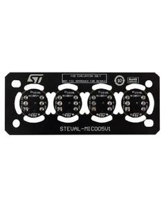 STEVAL-MIC005V1
