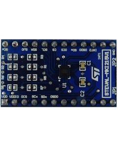 STEVAL-MKI215V1