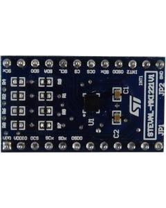 STEVAL-MKI221V1