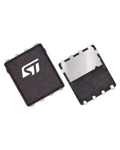STL90N10F7