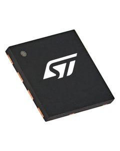 STL25N60M2-EP