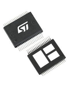 L9960T-TR